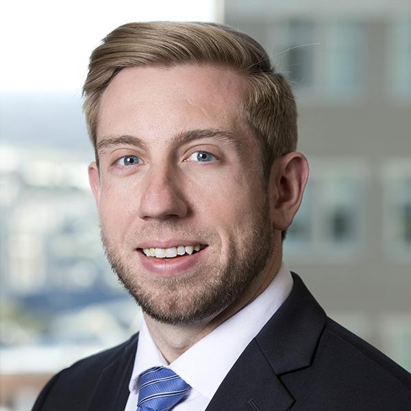 Owen Babcock, Fort Worth Attorney