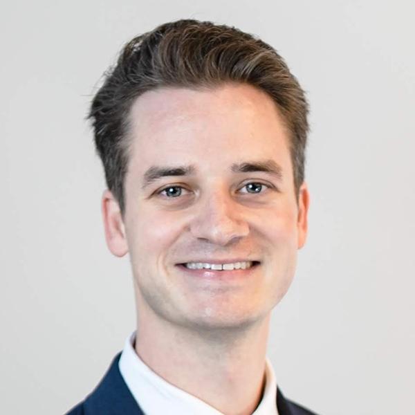 Jesse Kizewski, Fort Worth Attorney at Padfield & Stout